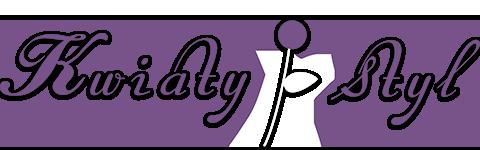 kwiatystyl -wodzisław śląski